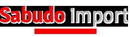Logo sabudo